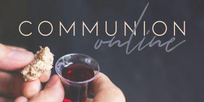 online-communion_slide